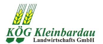 KÖG-Kleinbardau